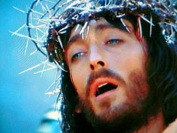 Hoje nós somos livres e temos a mente de Cristo